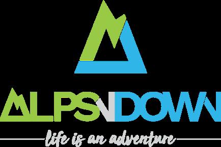 alpsndown_logo_colori_bgwhite_completo_definitivo