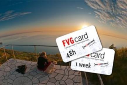 card fvg