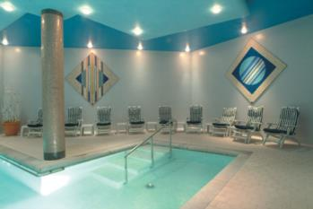 piscina ill3
