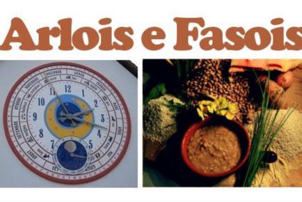 prato-carnico_pesariis_arlois-e-fasois_ok