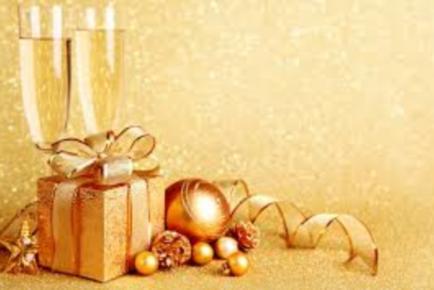 auguri festività 2016